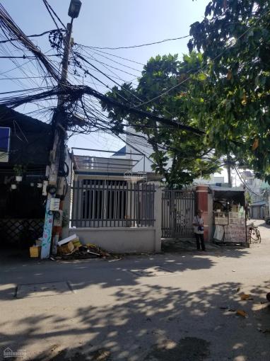 Chính chủ bị bệnh nặng bán gấp căn nhà 127m2 MT đường Lê Văn Thịnh ND (Gần chợ Cây Xoài) ảnh 0