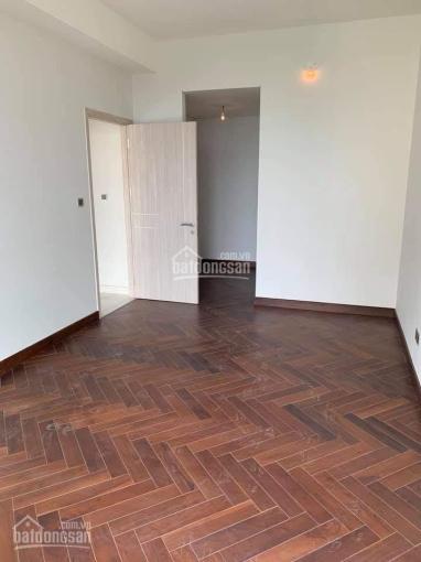 Bán lỗ 100-300 triệu căn hộ Midtown M7 (The Signature) -Phú Mỹ Hưng số lượng hữu hạn LH 0901 364 56 ảnh 0
