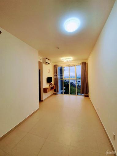 Chính chủ bán căn hộ cao cấp - chung cư Habitat - Bình Dương ảnh 0