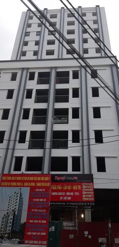 Bán căn hộ khu Văn Quán gần hồ - 2 pn - căn góc - view hồ - miễn phí dịch vụ trọn đời ảnh 0