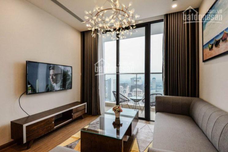 Chính chủ cần bán gấp căn hộ DTSD 106m2 thiết kế 2PN, 2WC tại CC 57 Vũ Trọng Phụng. Giá bán 24tr/m2 ảnh 0