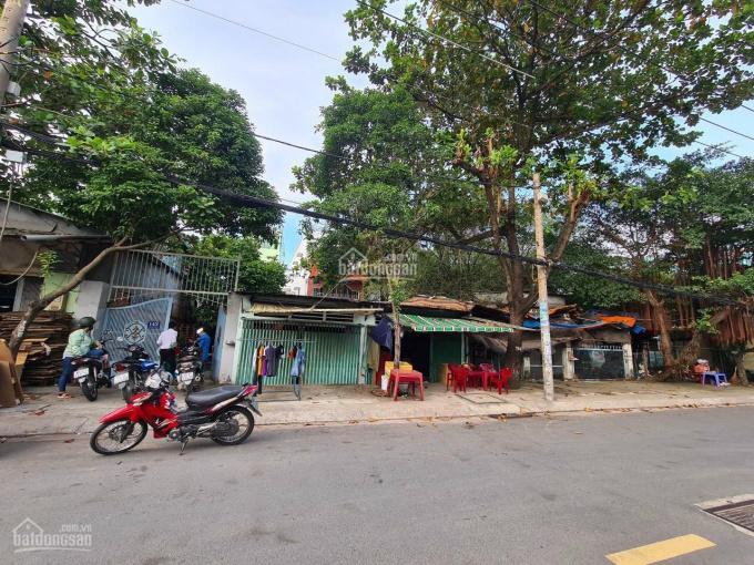 Cần bán gấp MT Trần Quang Cơ - 11x29m nhà biệt thự sân vườn giá 24,5 tỷ, LH 0904738972 ảnh 0
