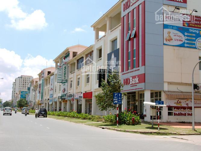 Cho thuê nhà phố Mỹ Toàn 2 giá rẻ nhất thị trường 35tr/tháng. Liên hệ: 0918179719 Lợi ảnh 0