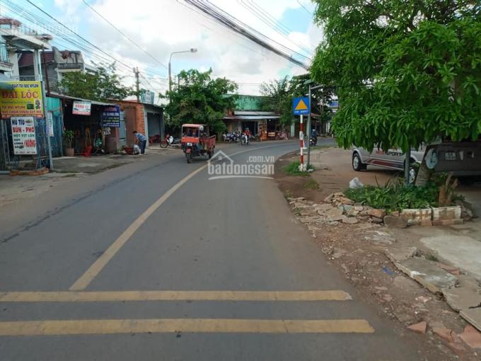 Bán đất sát KCN Dầu Giây, Huyện Thống Nhất, 110m2 ảnh 0