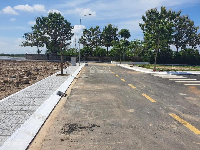 Cao tốc Biên Hòa Vũng Tàu, khi nào khởi công 0906231863 ảnh 0