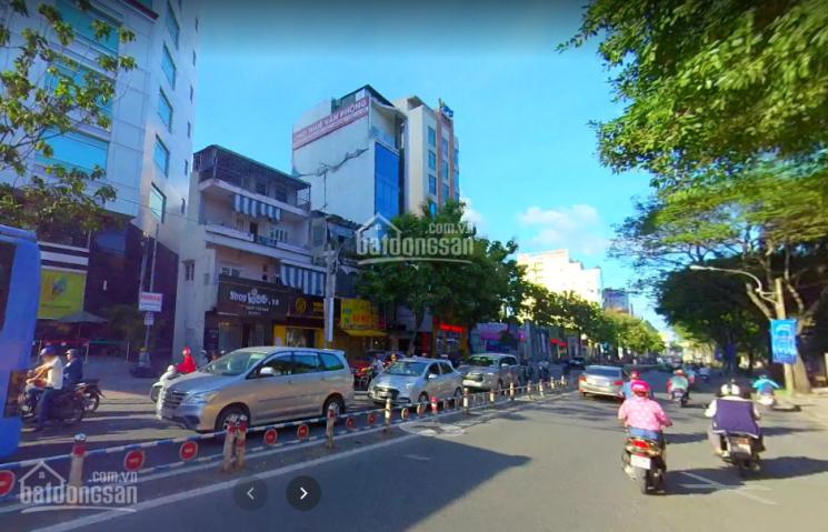 Bán nhà MT Điện Biên Phủ, Bình Thạnh, DT: 10mx29m, giá 66 tỷ, chính chủ Khang 0932.163.958 ảnh 0