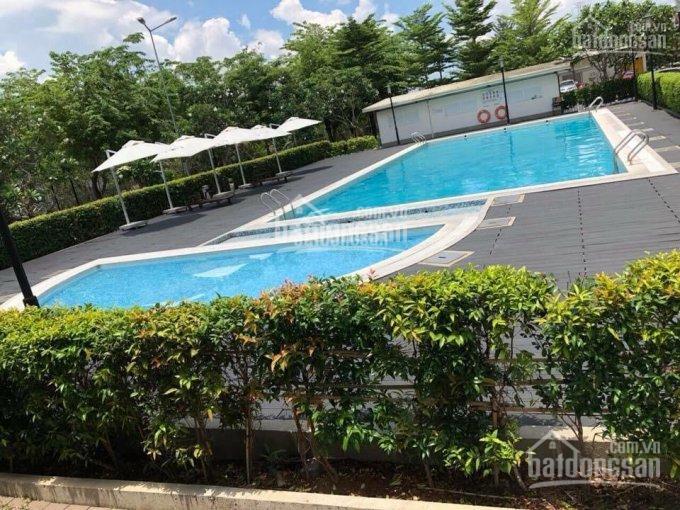 Bán gấp căn hộ Flora Anh Đào, căn góc 67m2, 2PN, 2WC giá 2.2 tỷ full nội thất đẹp, đã có sổ ảnh 0