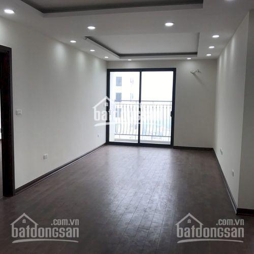 Bán căn hộ 112m2 tầng 18 An Bình City, view Hồ Tây cực đẹp đồ cơ bản giá 3.65 tỷ bao sang tên sổ đỏ ảnh 0