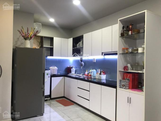 Bán căn hộ cao cấp mới 100% Sun Village bán cắt lỗ rẻ hơn giá thị trường 500 triệu ảnh 0