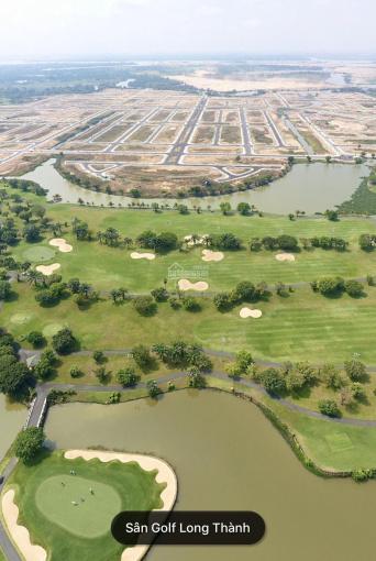 Biên Hòa New City lô view sông hướng Đông Nam, đã có sổ, giá rẻ nhất chỉ 1.8 tỷ, LH 0909616400 ảnh 0