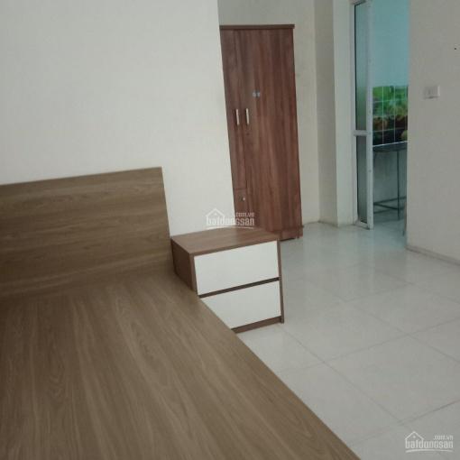 Cho thuê chung cư mini Mễ Trì giá rẻ chỉ từ 2,6 triệu tại số 42 ngõ 32 Đỗ Đức Dục, Mễ Trì Hạ ảnh 0