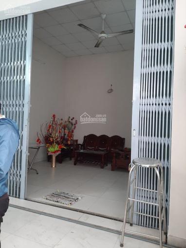 Cần bán nhà kiệt Trường Chinh, trung tâm Tp Đà Nẵng ảnh 0