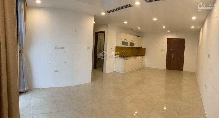 Nhà tôi cần bán lại căn hộ 2PN 66m2 chung cư GoldSeason 47 Nguyễn Tuân (giá chuẩn) ảnh 0