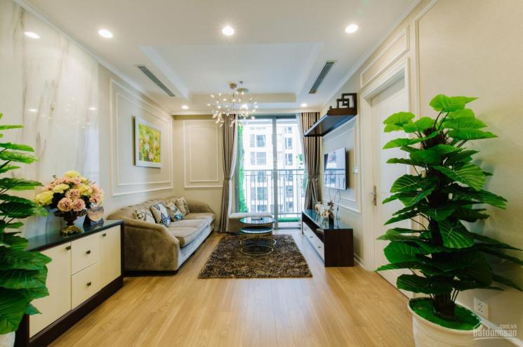 Cần cho thuê căn hộ Vinhomes Green Bay theo giờ và ngày, quỹ căn 1PN - 4PN, 0963210862 ảnh 0
