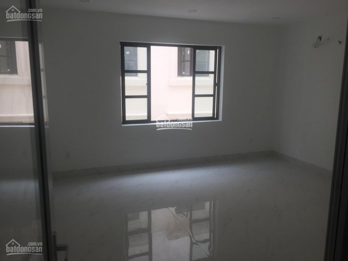 Văn phòng Cityland cho thuê 25 - 40m2 (cọc 1 tháng), giá từ 5tr - 8tr/th - LH: 0971597897 ảnh 0