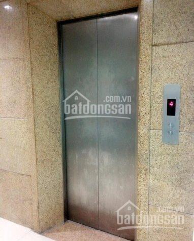 Cho thuê văn phòng 25m2 giá 4 tr/th tại Khương Đình, đối diện CC Riverside Garden, 349 Vũ Tông Phan ảnh 0