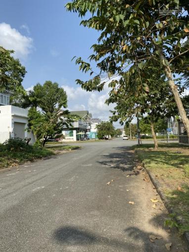 Cần bán biệt thự 210m2 đường số 2 khu dân cư Nam Long, quận Cái Răng, thành phố Cần Thơ ảnh 0