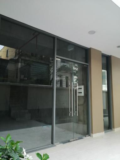 Cho thuê shophouse M-One Gia Định DT 67m2 giá thuê 18tr/tháng, LH: 0903066950 (zalo/viber) ảnh 0