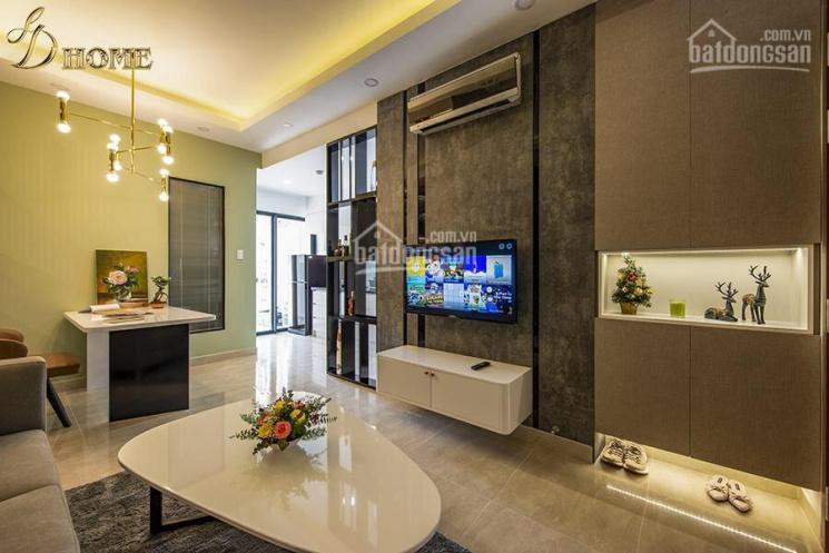 Một căn duy nhất 44m2 Centana Thủ Thiêm, full nội thất, tầng 8, giá 1,85 tỷ. LH ngay 0938 488148 ảnh 0