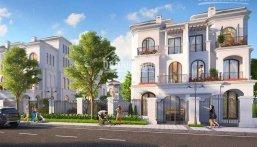 Cần nhượng lại biệt thự Aqua City chính chủ, giá vốn 9.5 tỷ không nhu cầu sử dụng bán 0977771919 ảnh 0