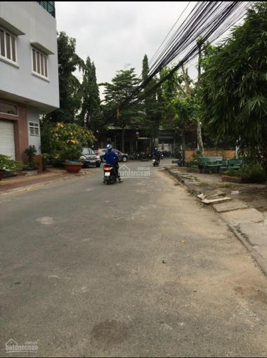 Cần bán nhà trung tâm TP Biên Hòa, P. Tân Tiến. LH 0908978737 ảnh 0