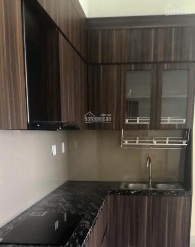 Bán căn góc view đẹp 3PN 100m2 Jamila Khang Điền, Quận 9, full bếp, rèm, có sổ hồng ảnh 0