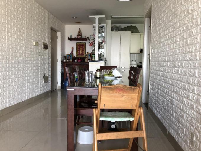 Chính chủ bán căn hộ Charm Plaza 85m2 - 3PN - 0986954489 ảnh 0