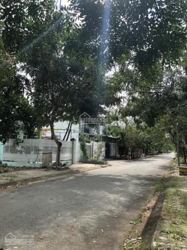 Nhà bán trong KDC Vạn Phát Hưng Phú Xuân, DT 168m2, 1 trệt, 2PN, 1WC giá 8.5 tỷ. LH 0902.714.318 ảnh 0