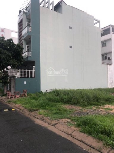 Bán nhanh đất SHR ngay đường Phạm Văn Thuận, Tân Mai, Biên Hòa, DN, ngay chợ Tân Mai, 1,2 tỷ/80m2 ảnh 0