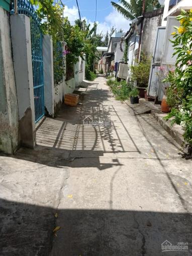 Cần sang lại Nhà Trọ tại trung tâm TP Trà Vinh gồm 08 phòng ảnh 0