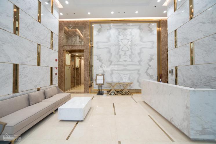 Bán căn 2 phòng ngủ chỉ 2.4 tỷ full đồ nội thất D' El Dorado THM Võ Chí Công - LH ngay: 0987311013 ảnh 0