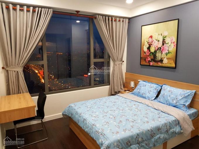 Bán căn hộ Quận Bình Thạnh 71m2 2PN, đủ tiện ích ảnh 0