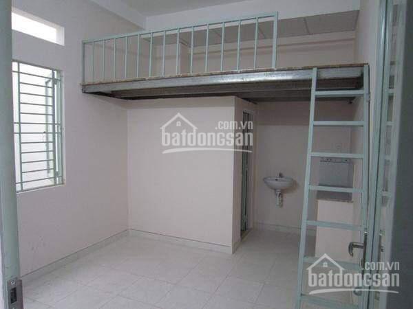 Cần bán nhà trọ mới xây Phường Phú Hòa gần trường học Phú Hòa 2, thu nhập ổn định 10tr/tháng ảnh 0