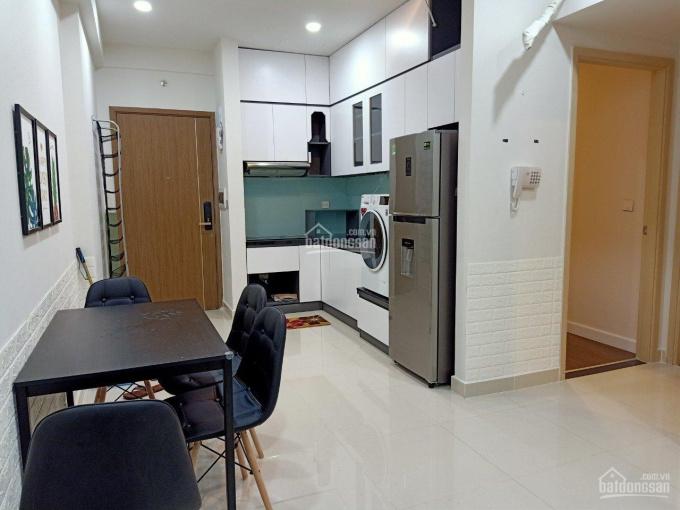 Hot - căn 2PN, Richstar Tân Phú, DT 53.8m2, giá: 2.450tỷ còn thương lượng, view Tô Hiệu, 0942124262 ảnh 0