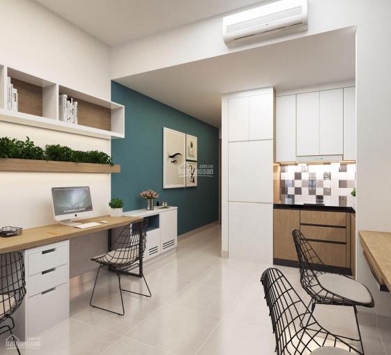 Bán nhiều căn hộ Centana Thủ Thiêm nhà đẹp như mơ giá rẻ bất ngờ, giá 3 tỷ 2PN, 88m2 giá 3.5 tỷ ảnh 0