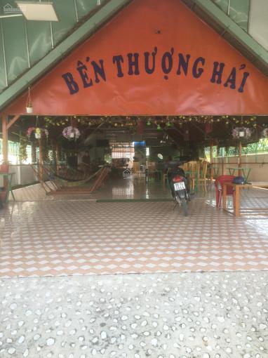 Mua đất tặng quán cà phê ở Phước Khánh, Nhơn Trạch ảnh 0