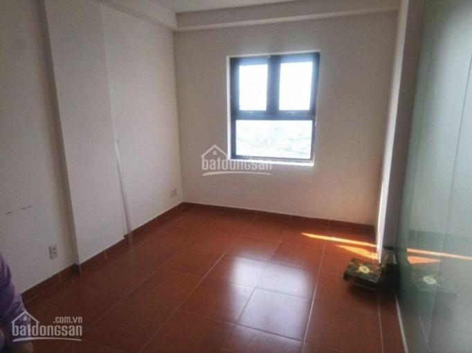 Covid bán gấp căn hộ 47m2, 1pn, 1wc chung cư Tân Mai, Q.Bình Tân, có sổ hồng 0966887957 ảnh 0