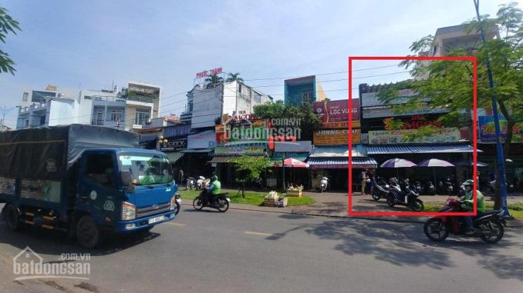 Mặt tiền kinh doanh Đồng Đen DT (6.5 x 25m) vị trí kinh doanh ăn uống đắc địa. Giá 22.7 tỷ ảnh 0