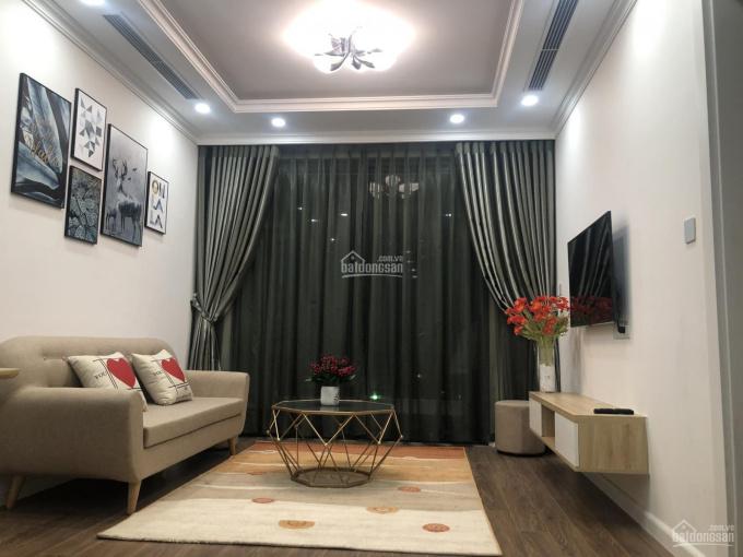 Cần cho thuê gấp căn hộ 3PN, 2PN, 1PN Dolphin Plaza Mỹ Đình. LH: 0962432863 ảnh 0