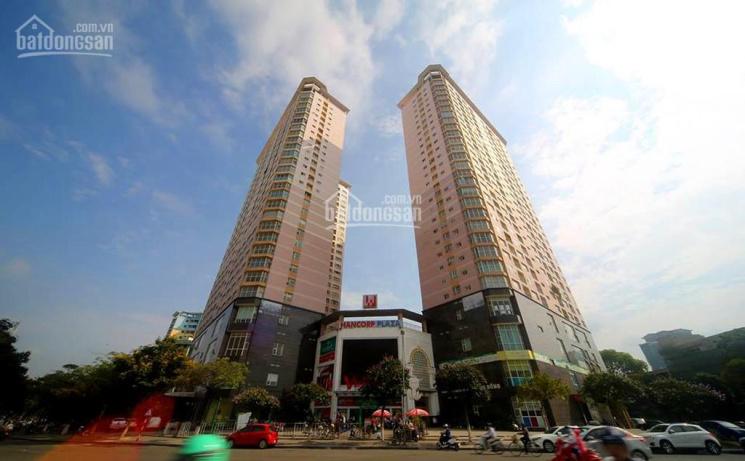 Cho thuê văn phòng tòa Hancorp 72 Trần Đăng Ninh, giá 200 nghìn/m2/tháng. DT 100, 200, 500, 1000m2 ảnh 0