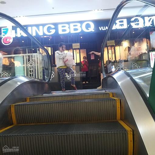 Mở bán 50 gian hàng thương mại Green Park giá chỉ hơn tỷ duy nhất tại Hà Nội, hàng hiếm ảnh 0