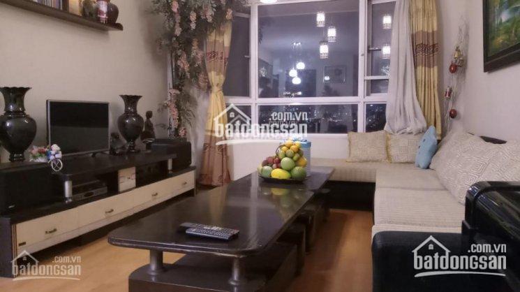 Chính chủ bán gấp căn hộ Saigonres (Vincom Nguyễn Xí) 2PN DT: 72m2, giá: 2.7 tỷ. LH: 0932 789 518 ảnh 0