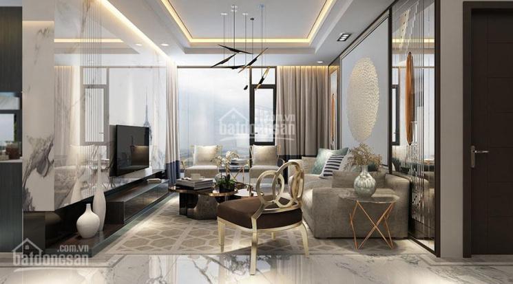 Bán 03 suất ngoại giao chung cư cao cấp căn 3PN dự án Grandeur Palace mặt đường Giảng Võ ảnh 0