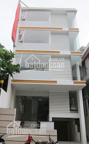 Cho thuê nhà mặt tiền 386A Lê Văn Sỹ, Quận 3, gần trường tiểu học TQD. Liên hệ: 0931116390 ảnh 0