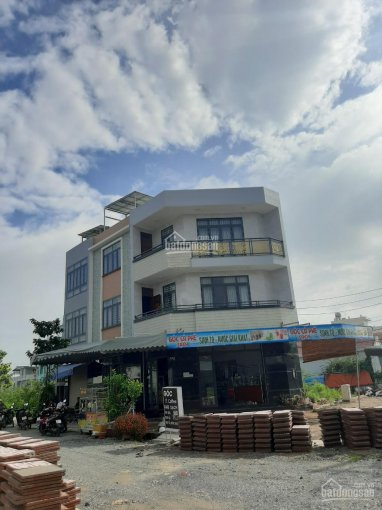 Chỉ 700 triệu sở hữu ngay lô đất ngay Phường Tam Phước, liền kề đường Phùng Hưng, LH 0949610999 ảnh 0