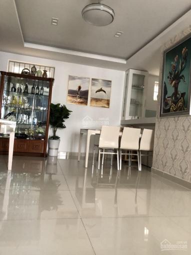 Cần bán căn hộ chung cư Sky Center, Q. Tân Bình, DT 73m2, 2PN, view đẹp, 3,7 tỷ, LH: 0968364060 ảnh 0