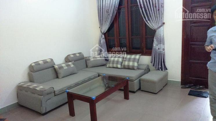 Cho thuê nhà riêng 3 tầng phố Trần Quốc Toản Hạ Hồi, giá 14tr/tháng ảnh 0