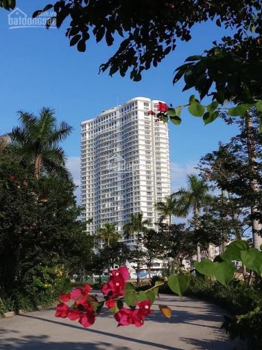 Cần chuyển nhượng căn hộ Condotel Citadines Marina Hạ Long A1811 35,7m2 giá 1,6 tỷ, LH 0979158539 ảnh 0