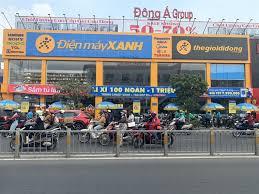 Chính chủ bán gấp MT Quang Trung, phường 10, DT 4,2x22m, 2 tầng ĐCT 50 triệu/ tháng, giá 15,4 tỷ ảnh 0