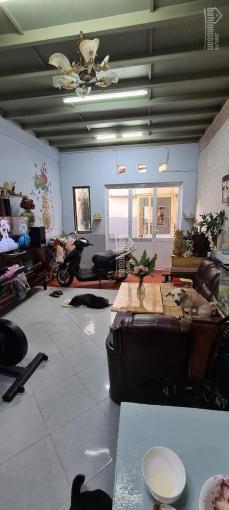 Cần bán nhà rộng đẹp, mặt tiền hẻm 88, đường Huỳnh Tấn Phát, Phường Tân Thuận Tây, Quận 7 ảnh 0